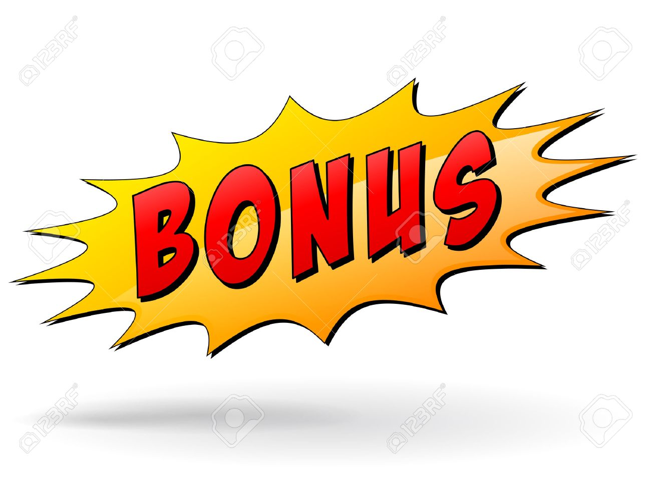 Afbeeldingsresultaat voor bonus