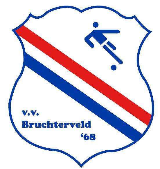 VV Bruchterveld